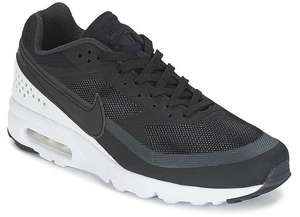 Chaussures Nike Air Max BW Ultra