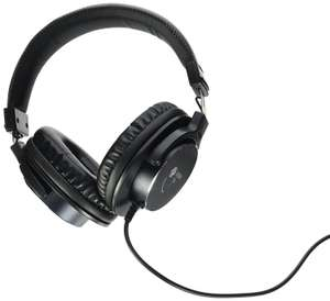 Casque de studio Eagletone Original First - Noir