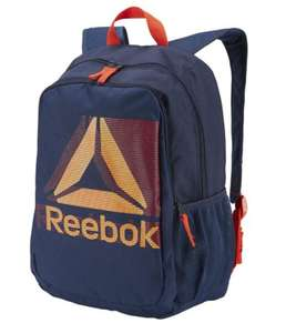 Sac à dos enfant Reebok Kids Foundation