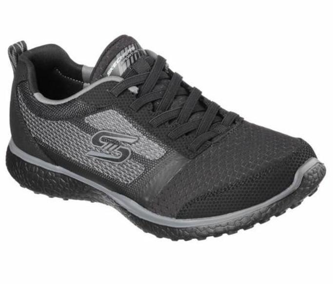 Sélections de baskets Skechers  en promotion - Ex : Chaussures de Running Microburst à ( Client Cdiscount à volonté )