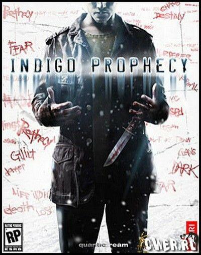 Sélection de jeux en promotion - Ex: Fahrenheit: Indigo Prophecy Remastered (Dématérialisé - Steam)