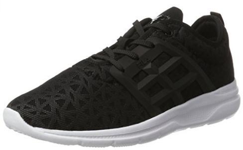 Chaussures Fila Powerbolt 2 Low pour Hommes  - Coloris et Taille au choix