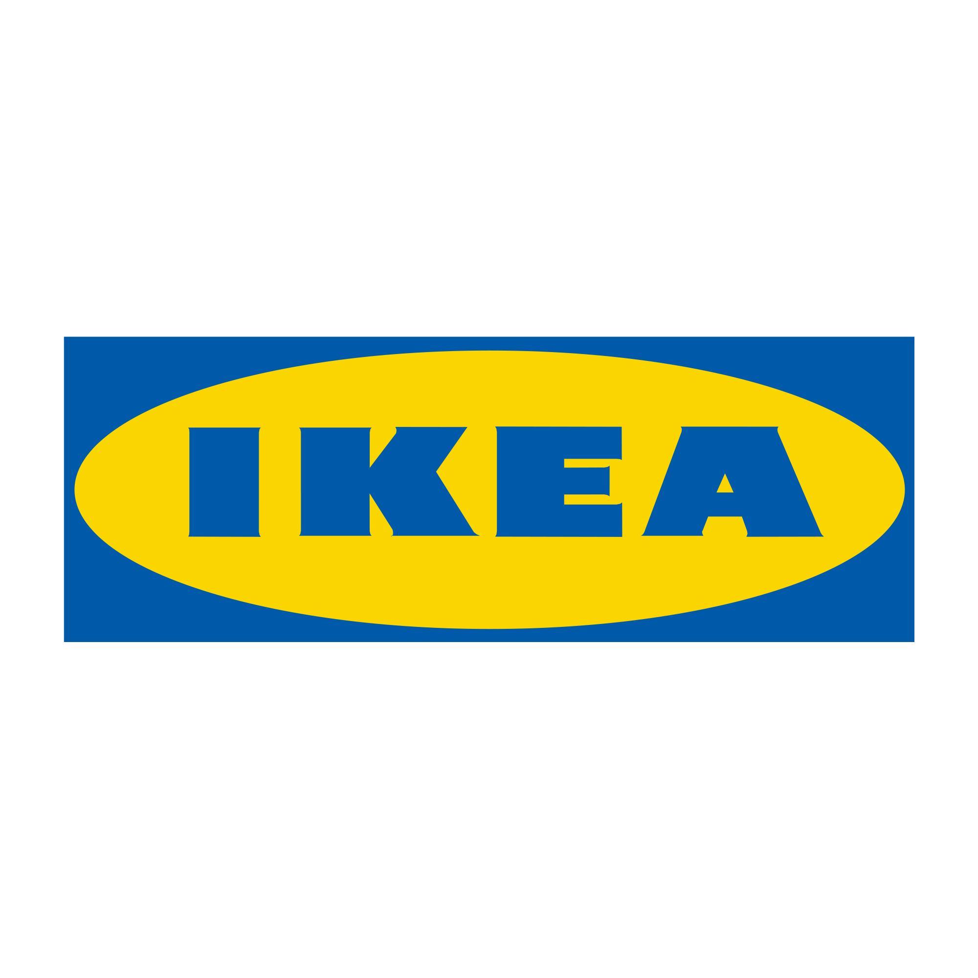 [Ikea Family] Addition au Restaurant ou Courses à l'épicerie 100% remboursées en Bon dès 25€ d'achats - Limite de 50€ maximum