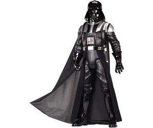 Figurine Jakks Pacific Star Wars - Dark Vador (50 cm)