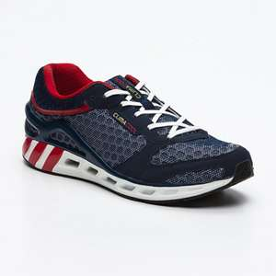 Vente Privée Adidas : Jusqu'à -70% de réduction - Ex: Chaussure de running Adiwear Climacool