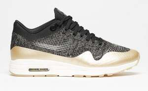 Chaussures Nike Wmns  Air Max 1 Ultra 2.0 (taille 38.5 à 40)