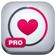 Runtastic Push-Ups Pro gratuit sur Android / Runtastic Heart Rate Monitor & Pulse Tracker Pro Gratuit sur iOS