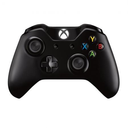Manette Sans Fil Xbox One