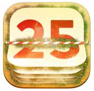 App4Noël : Calendrier de l'Avent avec une application payante offerte chaque jour