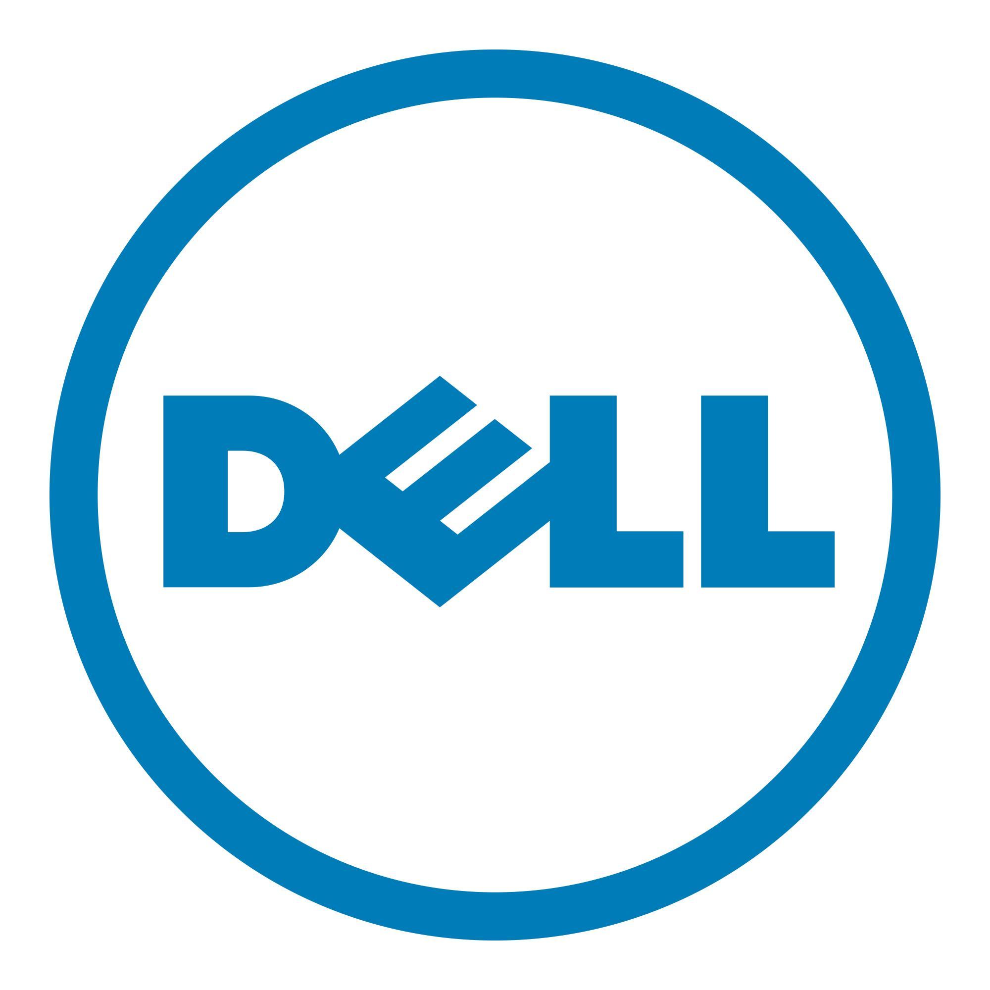 10% de réduction sur tous les PC de bureau et de jeu Dell et XPS de bureau