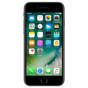 "Smartphone 4.7"" Apple iPhone 7 - 256 Go (Reconditionné)"