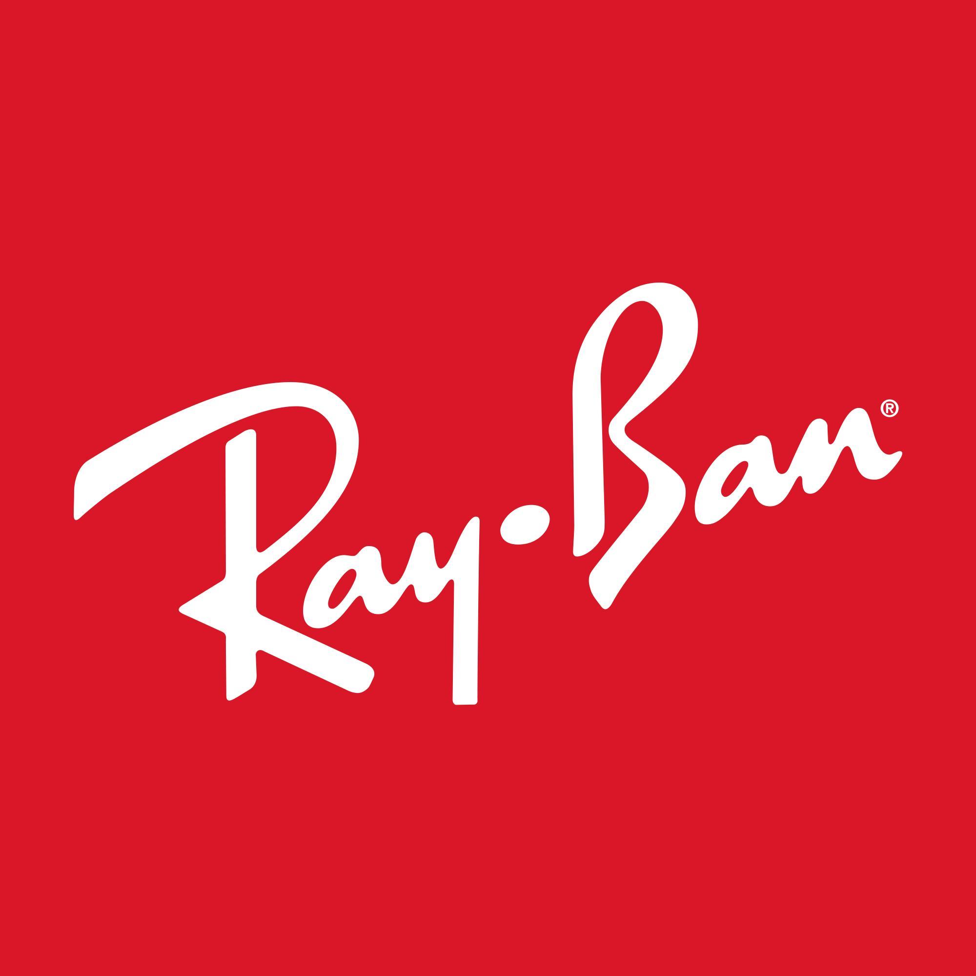 [Etudiants] 25% de réduction sur toutes les paires de lunettes Ray-Ban