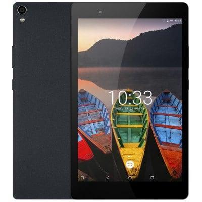 """Tablette 8"""" Lenovo P8 - 3 Go de Ram, 16 Go"""