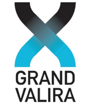 1 Forfait Ski Grandvalira de 44€ offert (Andorre) pour l'achat d'une place pour le match Stade Toulousain / Connacht
