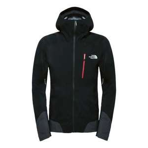 Veste Shinpuru Noir North Face