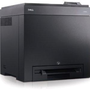 Imprimante laser Couleur Dell 2150CN