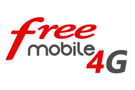 Mise à jour abonnement 2€ et Abonnement Free 4G 20Go de Fair use