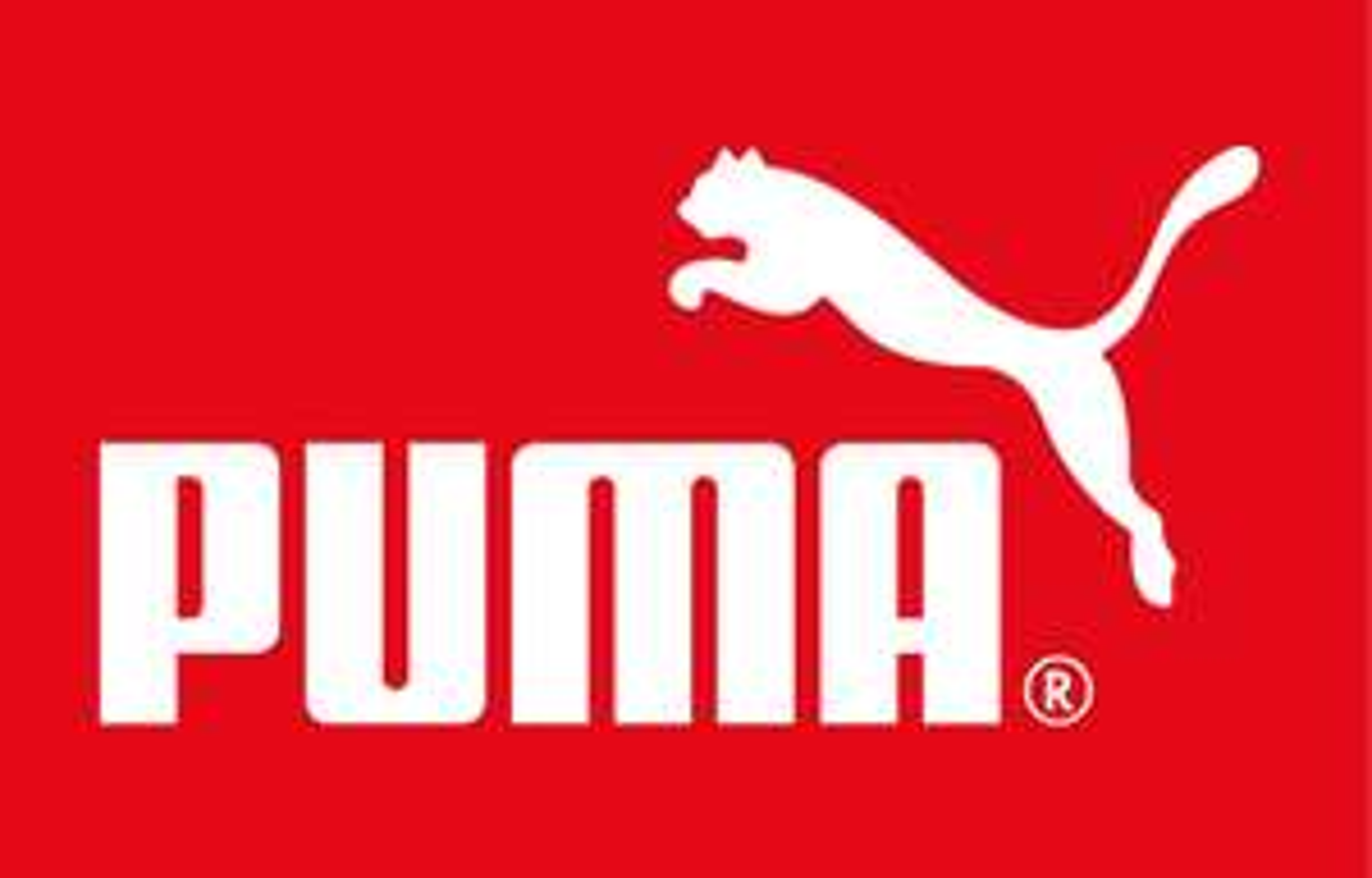 Offres exclusives Puma - 10 offres du 2 au 12/12 : -30% sur des catégories sélectionnées