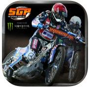 Official Speedway GP 2013 Gratuit iOS (au lieu de 1.99€)