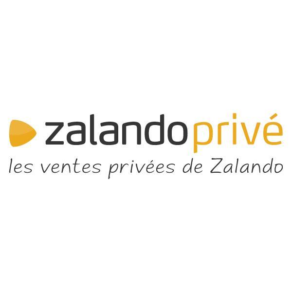Livraison gratuite dès 29€ d'achat via l'application