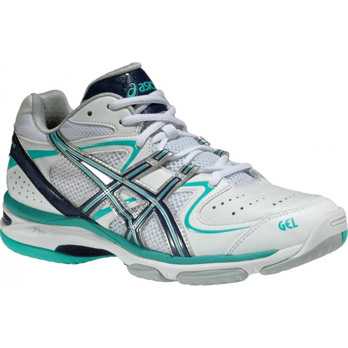 Jusqu'à 50% de réduction sur une sélection d'articles + 20% de réduction supplémentaire - Ex : Chaussures Asics Gel-Netburner 16 (Taille au choix) à 61.60€