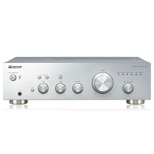 Amplificateur stéréo Pioneer A10