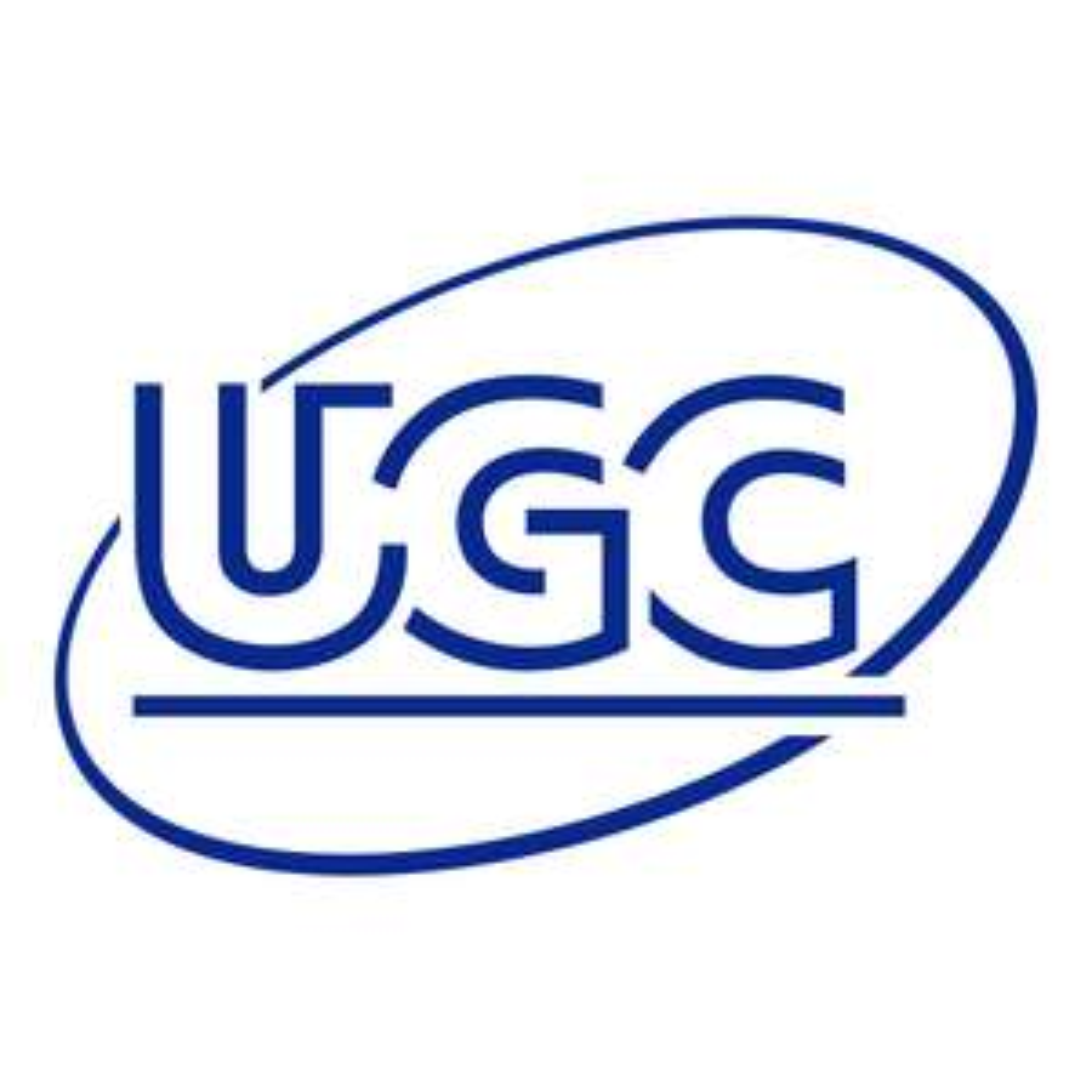 Une place de cinéma offerte pour tout achat d'une carte UGC 5 ou UGC 5 Plus