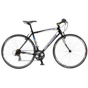 """Vélo de route 28"""" Spego 105 1.5 - tailles 45, 50 ou 54 cm"""
