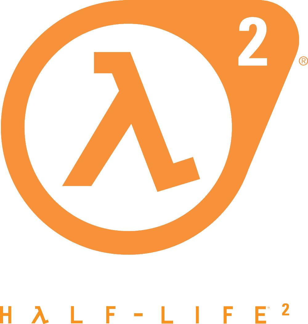 Half Life 2 PC (Steam)