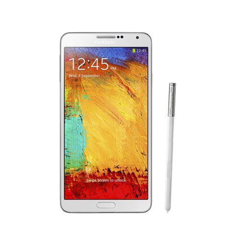 Smartphone Samsung Galaxy Note 3 32Go Blanc + 150€ en bon d'achat (valable dès 400€)