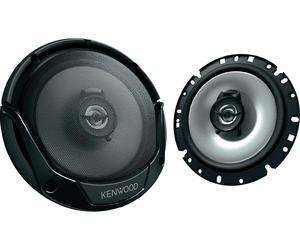 paire de haut parleur auto coaxial kenwood kfc e1765 16 5 cm. Black Bedroom Furniture Sets. Home Design Ideas