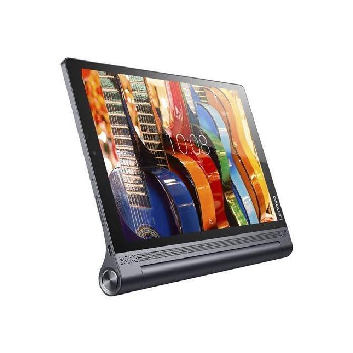 """[CDAV] Tablette 10.1"""" Lenovo Yoga Tab 3 Pro - 4 Go RAM, 64 Go (via ODR 20€)"""