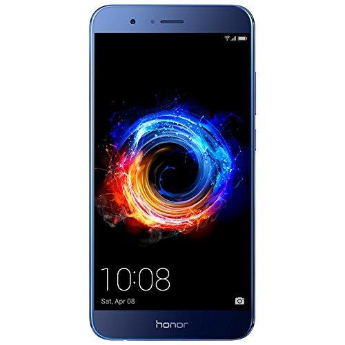 "Smartphone 5""7 Honor 8 Pro - 64 Go, Plusieurs coloris"