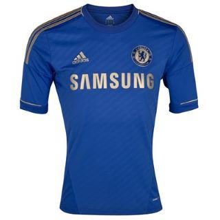 Maillot de foot Chelsea home saison 2012/1013 Taille XXL + Autres