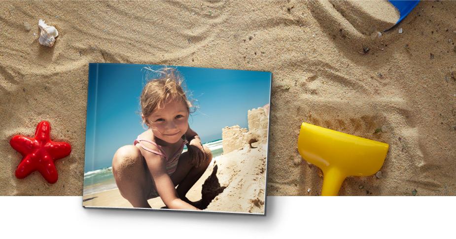 50% de réduction sur tous les Livres photo + 50 tirages photo offerts (nouveaux clients)