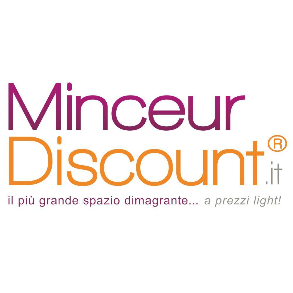10€ de réduction dès 80€ d'achat pour nouveaux clients et 7% dès 100€ d'achat pour tous