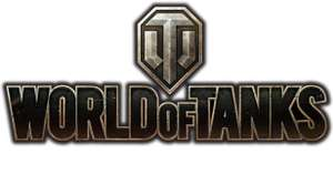 25% de réduction sur la boutique World of Tank