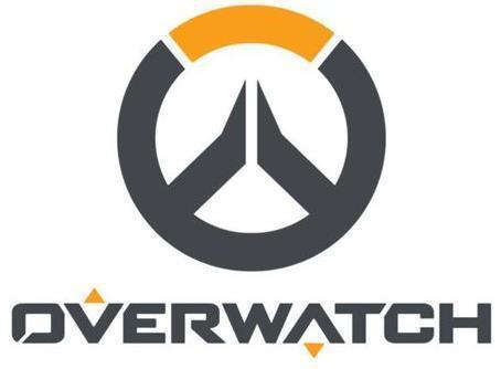 Coffre Overwatch Summer 2017 offert pour toute connexion