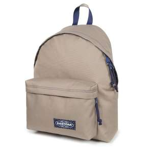 Sac à Dos Eastpack Padded Pak'R Dot In - 24L