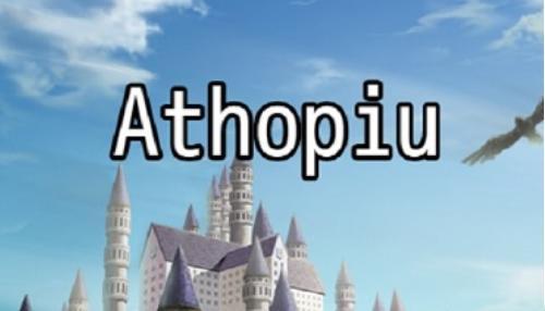 Athopiu - The Final Rebirth of Hopeless Incarnate + DLC Sophia gratuits sur PC (dématérialisé, Steam)