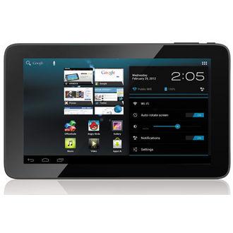 """Tablette 10.1"""" Arnova 10d G3 4Go / livraison gratuite"""