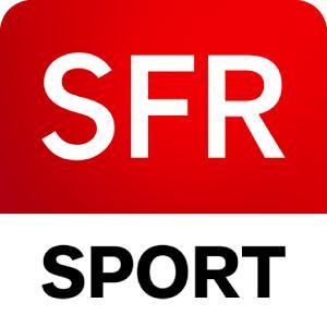 [Abonnés Fransat] Chaînes SFR Sport gratuites