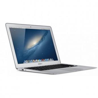 "MacBook Air 13"" 128Go 2013 (Clavier Qwerty)"
