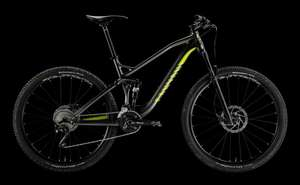 VTT Canyon Neuron AL 7.0