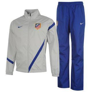 Survêtement Nike atletico Madrid - Homme