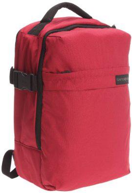 "Sac à dos portable 15.6"" Samsonite Metatrack Laptop Backpack M"