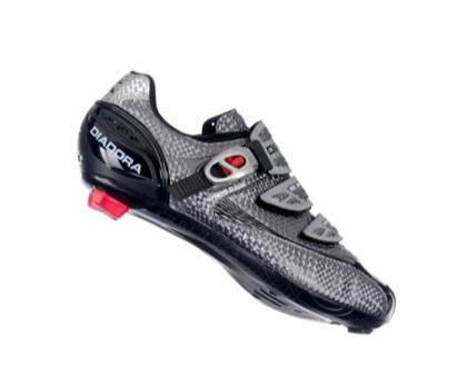 Chaussures de cyclisme Diadora Speedracer 2 Magnum