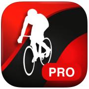 Runtastic Road Bike Pro gratuit sur IOS