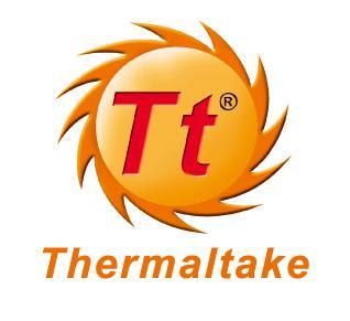15% de réduction sur une sélection de boîtiers PC Thermaltake