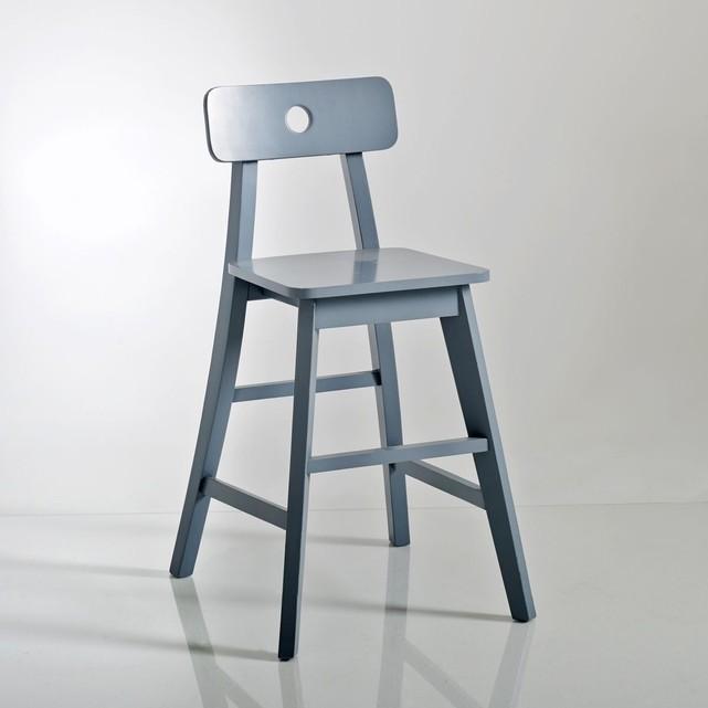 chaise junior inqaluit